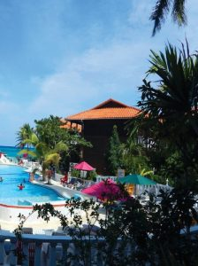 Mangos Jamaica Launches as the Island's Newest Adult-Only, All-Inclusive Boutique Beach Resort (PRNewsFoto/Mangos Jamaica)