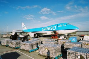 800_print-klm-freighter-19