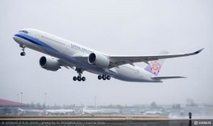 airbus-a350xwb-china-airlines