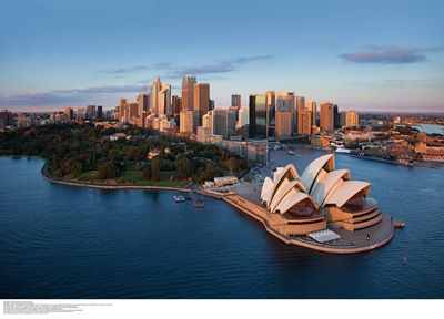 aus-nz-1-sydney-photo-credit-ethan-rohloff_-destination-nsw