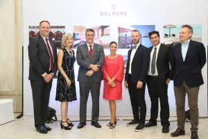belmond-delegation-in-mumbai_22sep-2016