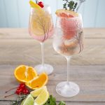 belvedere-spritz-range-at-garden-kitchen-bar-2