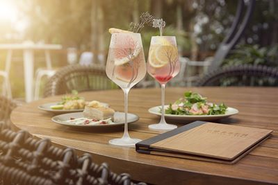 belvedere-spritz-range-at-garden-kitchen-bar