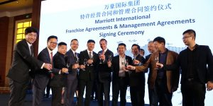 china-signing-ffi