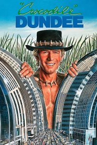 crocodile-dundee-poster-hi-res