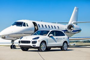 delta_private_jets_-_porsche_partnership