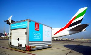 emirates-skycargo-receives-gdp-certification-from-bureau-veritas