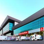emirates-skycargo-unveils-new-facility-for-pharmaceutical-products-at-dubai-international-airport
