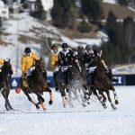 Event_Snow Polo 2016_Match_L05