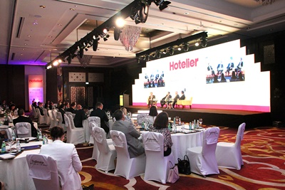hotelier-great-gm-debate-01