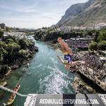 rhiannan-iffland-of-australia-dives-from-the-21-5-metre-platform-in-mostar-red-bull-content-pool