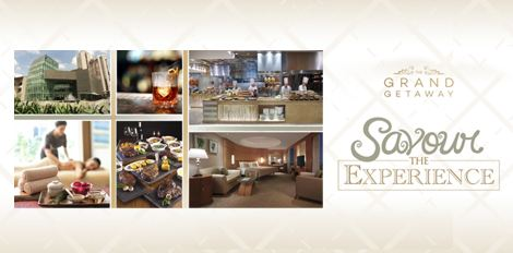 Savour_The_Experience_PressRoom_Banner