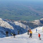 skiers-and-snowboarders-enjoying-the-snow-at-mt-hutt