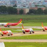 vietjet-increases-its-operation-network-to-and-from-hai-phong-to-9-routes-including-07-domestic-and-02-international