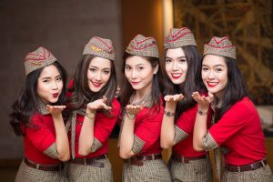 vietjet-photo