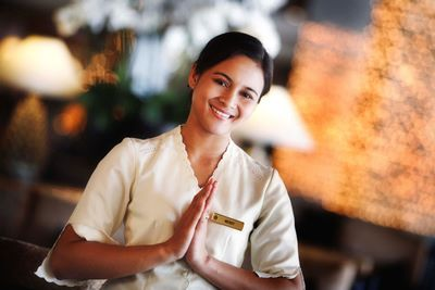warm-greetings-from-intercontinental-bali-resort