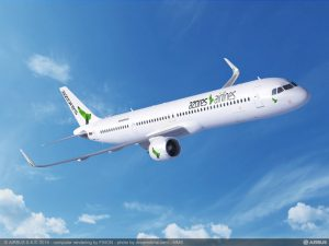 csm_azores_airlines_to_expand_transatlantic_operations_with_a321neo_db5c02b350