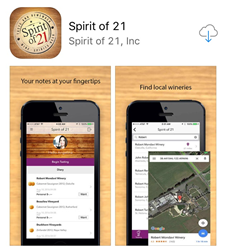 gI_61244_So21 iOS