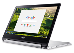gI_66603_Acer Chromebook R 13 display mode smaller