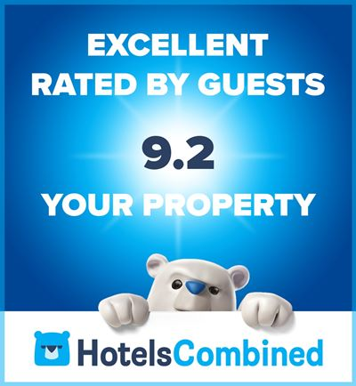 hotelscombined-excellence-award-1