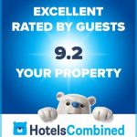 hotelscombined-excellence-award-2