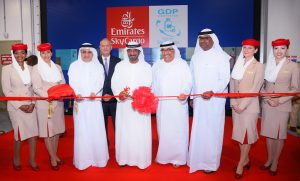 inauguration-of-emirates-skypharma