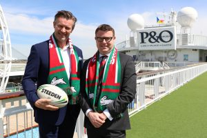 l-to-r-po-cruises-president-sture-myrmell-rabbitohs-ceo-blake-solly-email