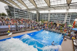 Surf & Style 2015