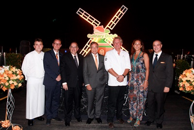 dutch-culinary-festival-starts-at-cglb