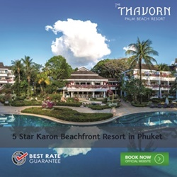 http://www.thavornpalmbeach.com/phuket-luxury-holiday-package/