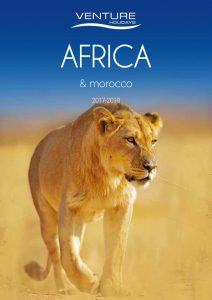 africa_1718-cover