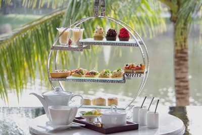 afternoon-tea_banyan-tree-phuket