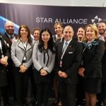 air-canadas-team-at-the-2016-star-alliance-networking-day_lr