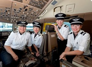 air-new-zealand-all-female-b777-flight-crew