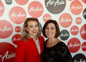 airasia-aussie-flight-attendant-chloe-left-with-her-mother-at-launch-last-night