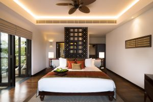 anantara-kalutara-one-bedroom-anantara-suite-low-res
