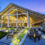 anantara-kalutara-lobby-view-at-dusk-low-res