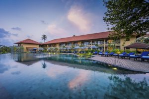 anantara-kalutara-pool-view-at-dusk-low-res