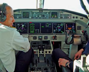 aviation-english-still-has-too-much-potential-for-misunderstandings-between-pilots-and-air-traffic-controllers