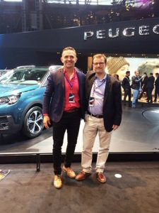 chris-hamill-dah-and-chrisrophe-spitalier-sale-peugeot-open-europe-leasing-france