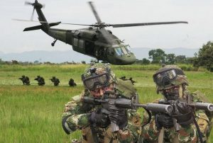colombian-army-air-cavalry-moves-against-farc-rebels