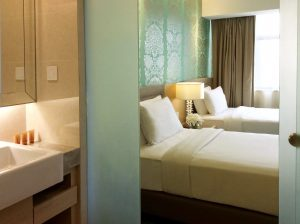 cosmo-hotel-kl-2
