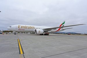 emirates-skycargo-launches-freighter-service-to-oslo-photo-avinor-oslo-airport