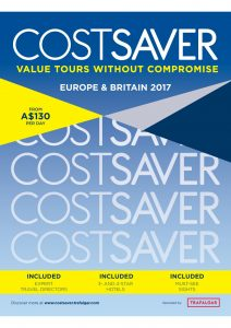 europe-britain-costsaver-2017