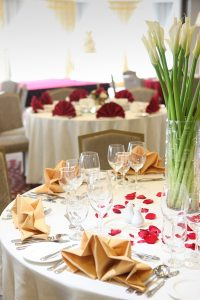 exquisite-weddings-with-dorsett-hospitality-international_2