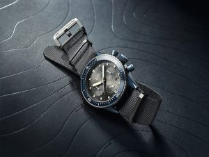 fifty-fathoms-bathyscaphe-flyback-chronograph-blancpain-ocean-commitment-ii