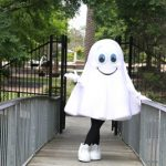 fisher-ghost-mascot