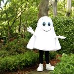 fishers-ghost-mascot-pic