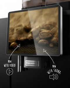 franke-coffee-systems_a1000_touchscreen