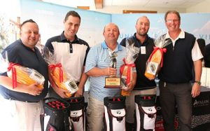 globus-family-of-brands-golf-day-2016-winners